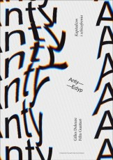 Anty-Edyp. Kapitalizm i schizofrenia