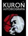 Kuroń. Autobiografia