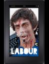 Network 4 Debate: Ebook Series: Labour