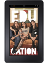 Network 4 Debate: Ebook Series: Education
