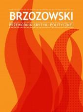 Brzozowski. Przewodnik Krytyki Politycznej