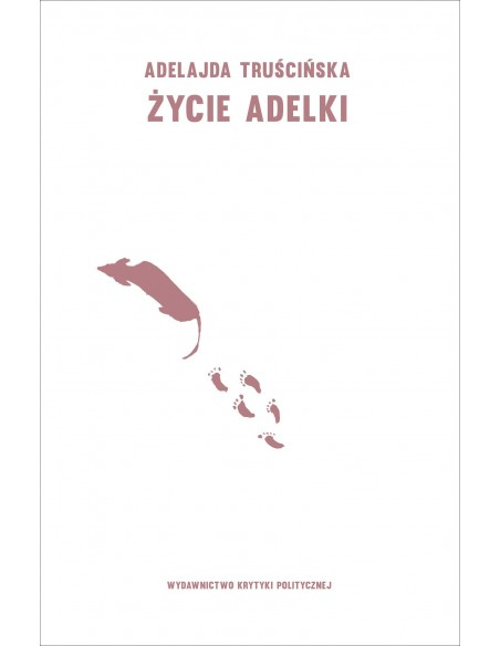 Życie Adelki