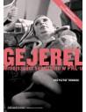 Gejerel. Mniejszości seksualne w PRL-u