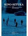 Kino Sztuka. Zwrot kinematograficzny w polskiej sztuce współczesnej