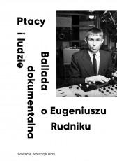 Ptacy i ludzie | Bolesław Błaszczyk