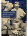 Sowiety od kuchni. Mikojan i sowiecka gastronomia