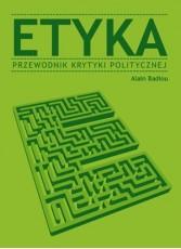 Etyka. Przewodnik Krytyki Politycznej