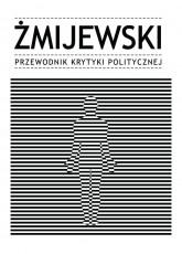 Żmijewski