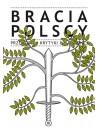 Bracia polscy. Przewodnik krytyki politycznej