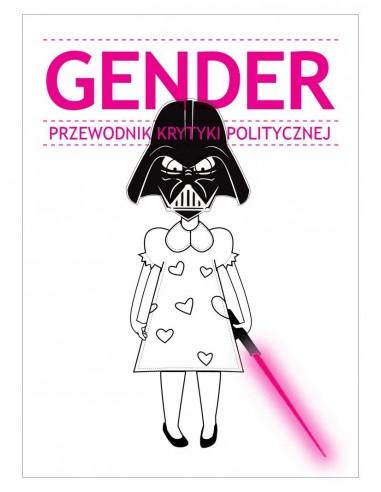 Gender Przewodnik Krytyki Politycznej