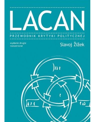 Lacan Przewodnik Krytyki Politycznej