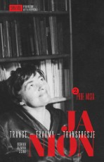 Janion. Transe - traumy - transgresje. Tom 2. Prof. Misia