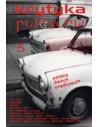 Krytyka Polityczna 5: Polska dwóch prędkości