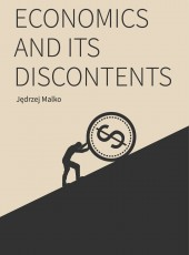 Economics and Its Discontents