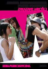 Zakazane miłości. Seksualność i inne tabu