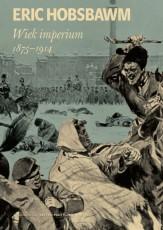 Wiek imperium: 1875-1914