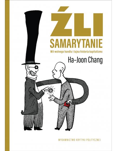Źli samarytanie