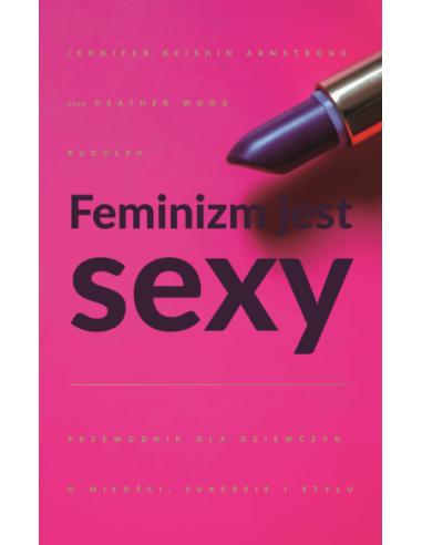 Feminizm jest sexy