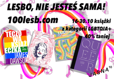 Robert Samborski: Sakrament Obłudy. Wspomnienia z seminarium.