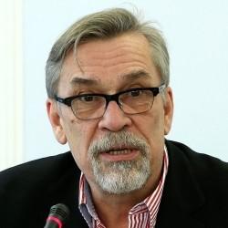 Jacek Żakowski