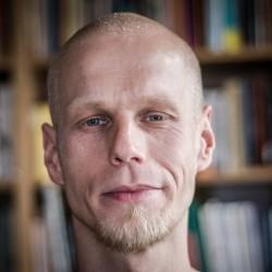 Igor Stokfiszewski