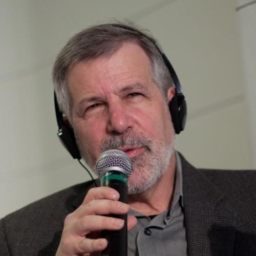 MichaelKazin