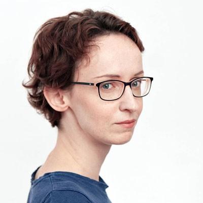 Natalia Osińska