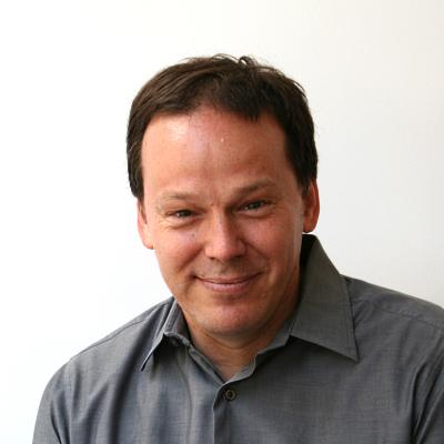 David Graeber | Wydawnictwo Krytyki Politycznej