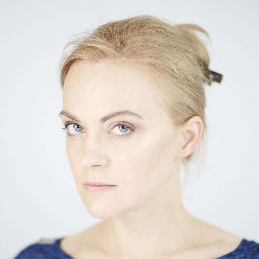 Marta Rysa