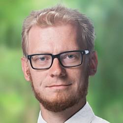 Tomasz Larczyński