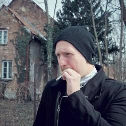 Krystian Nowak