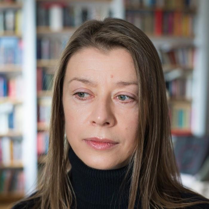 Katarzyna Kochmańska