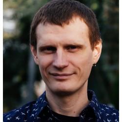 Maciej Lorenc