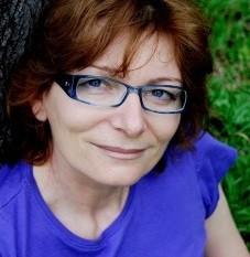 Irena A. Stanisławska