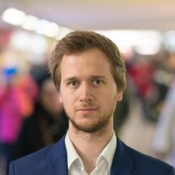 Jakub Sawulski