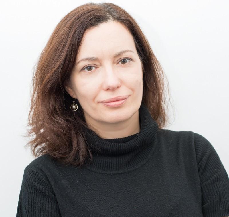 Joanna Wawrzyniak