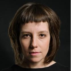 Dorota Ogrodzka