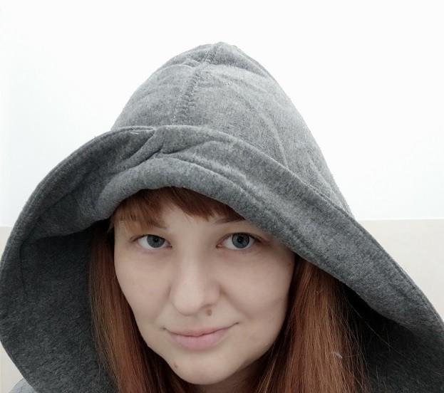 Dominika Węcławek