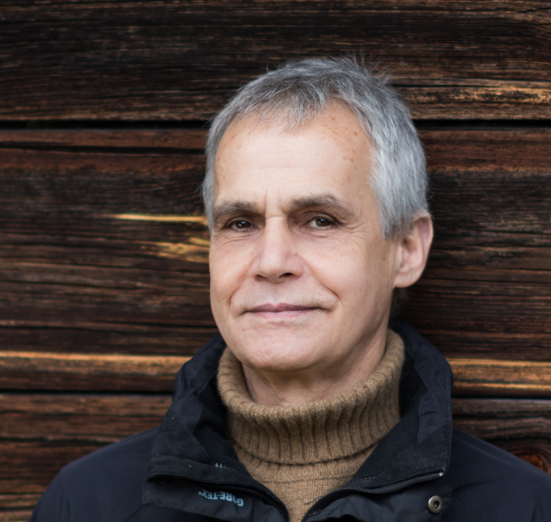 Zenon Kruczyński