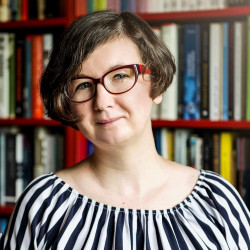Joanna Bednarek