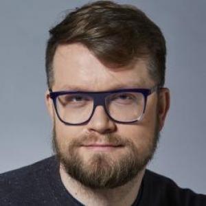 Jakub Janiszewski