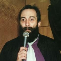 Bajan Szyrianow