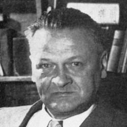 Władysław Broniewski