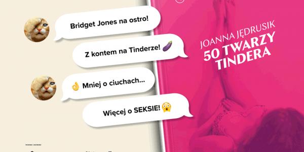 wielobarwne strony randkowe darmowy serwis randkowy online gauteng